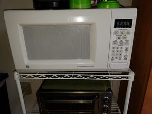 Microwave Oven for Sale in Falls Church, VA