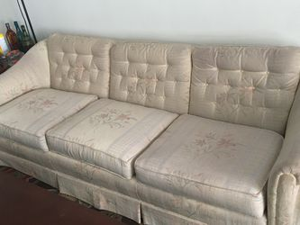 Couch/Sofa for Sale in Cranberry Township,  PA