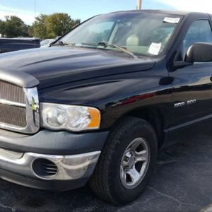 2003 Dodge 1500 for Sale in Tampa, FL