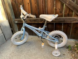 12 inches bike for Sale in San Jose, CA
