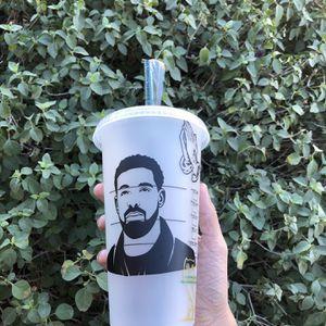 Drake Tumblr for Sale in Laveen Village, AZ