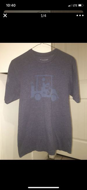 Men's Golf Shirt for Sale in Phoenix, AZ