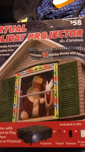 Projector for Sale in Glendale, AZ