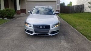 2011 audi A4 105k for Sale in Nashville, TN