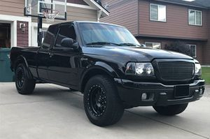 Perfect 2005 Ford Ranger Wheels Great for Sale in Cincinnati, OH