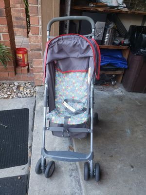 Small stroller for Sale in Houston, TX