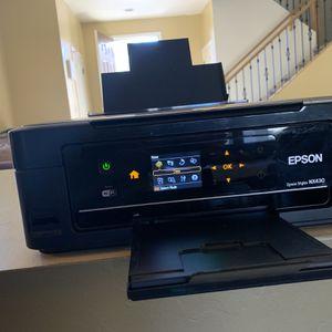 EPSON Stylus NX430 for Sale in Tucson, AZ