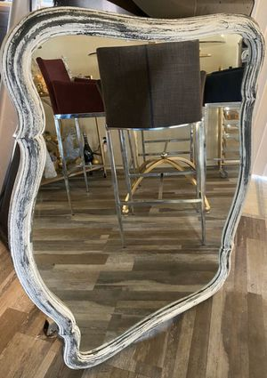 Huge Wall Mirror for Sale in Covina, CA