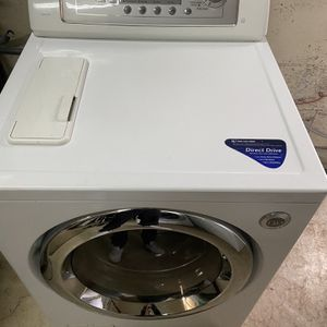 LG Washer for Sale in Damascus, OR