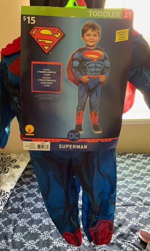 Halloween costumes for Sale in Beaverton, OR