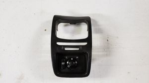 95 - 99 Subaru Outback Electric Mirror Control and Vent Cover for Sale in Yelm, WA