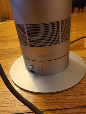 Dyson air multiplier tower fan for Sale in Massapequa, NY