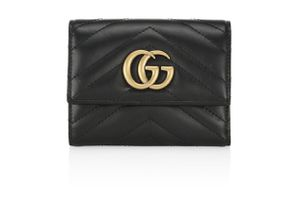 GUCCI WALLET for Sale in Hacienda Heights, CA