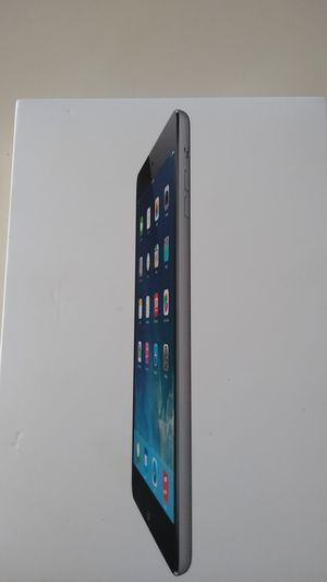 Used iPad mini for Sale in Denver, CO