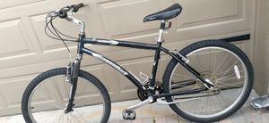 Diamondback wildwood hybrid bike for Sale in Winter Garden, FL