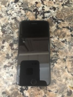 iPhone 7 32gb for Sale in Lemon Grove, CA