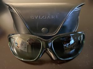 BVLGARI Sunglasses for Sale in Fullerton, CA