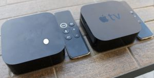 Apple TV for Sale in CO, US