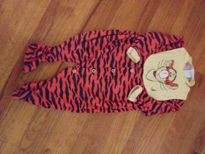 Baby and kids clothing for Sale in Wichita, KS
