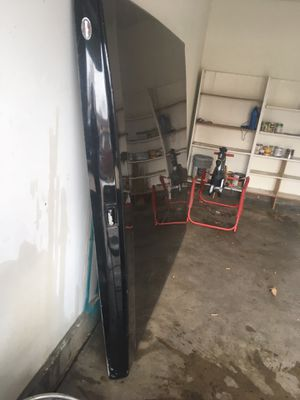 6.5 ford topper for Sale in Fountain, CO