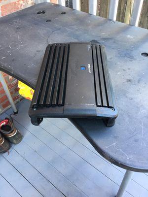 2000 watts alpine Monoblock 1000 RMS for Sale in Boston, MA