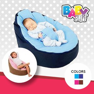 Baby bean chair for Sale in Irving, TX