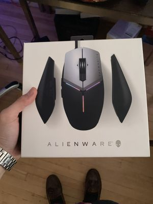 Alienware aw959 for Sale in Worcester, MA