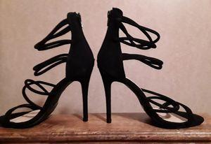 7.5 heels for Sale in San Marcos, TX