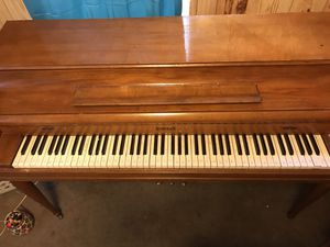 Kemball Piano for Sale in Flowood, MS