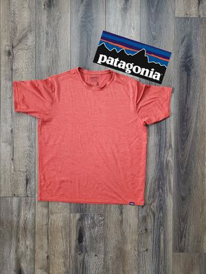 Patagonia Men's Shirt sz L for Sale in Romeoville, IL