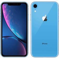 Unlocked iPhone XR for Sale in Wenatchee, WA