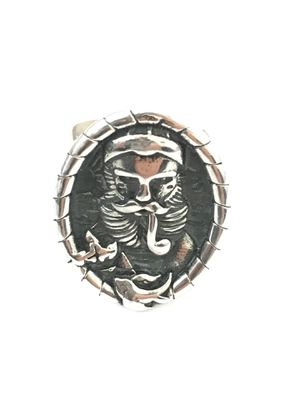 NEW Bearded Pipe Outdoor Ring - Size 10 for Sale in Chevy Chase, MD