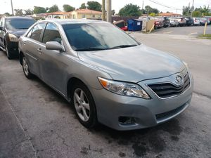 Toyota camry 2007 for Sale in Hialeah, FL