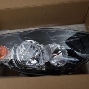 Audi Headlights for Sale in Tacoma, WA