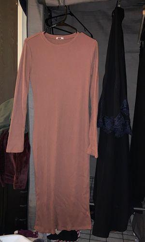 Winter dress for Sale in Belmont, CA