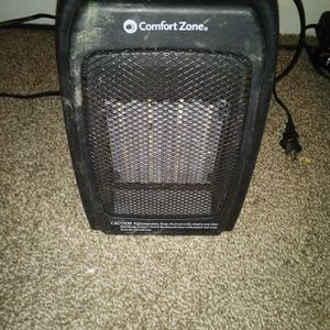 Space Heater for Sale in Indianapolis, IN