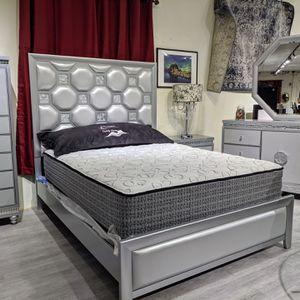Elegant Bedroom Set, ON SALE! for Sale in Hempstead, NY