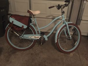 "Huffy 26"" Regatta Women's Cruiser Bike for Sale in Norcross, GA"