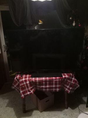Insignia 50 inch TV for Sale in Gray, TN