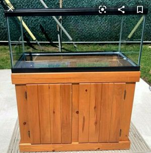 Fish tank for Sale in Lakewood Township, NJ