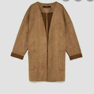 Sara Basic Collection Jacket for Sale in Bayonne, NJ