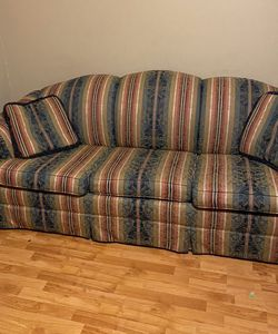Sleeper Sofa for Sale in Stonecrest,  GA