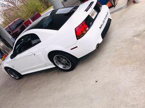 1999 Mustang Cobra for Sale in Macon, GA