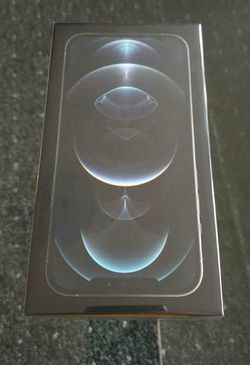 IPhone 12 Pro Max (No Credit needed) - Same Day Pickup - Financing Option for Sale in Portland,  OR
