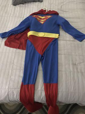 Costume for Sale in Boca Raton, FL