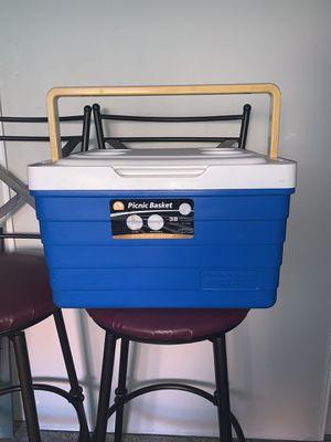 Igloo Cooler for Sale in Norwalk, CA