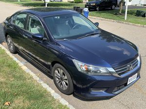 Honda Accord 2013 for Sale in Morristown, NJ