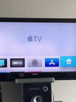 Apple TV for Sale in Denver, CO