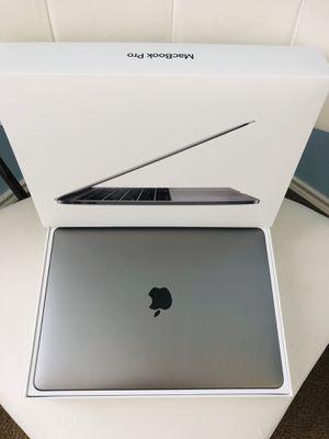 Apple Mac Pro for Sale in Carrollton, TX