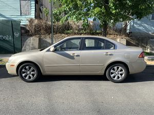 KIA OPTIMA 2006 GREAT CONDITION for Sale in The Bronx, NY